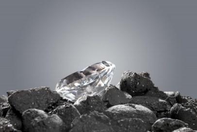 bigstock_Diamond_In_The_Rough_6613316-e1313788970475